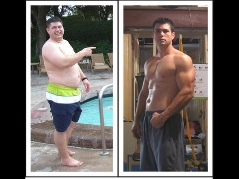 曾經我被人笑我胖,200天後所有人對我改觀