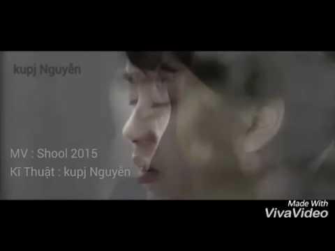 [MV]  Giá Như Anh Hiểu _ Song Thư