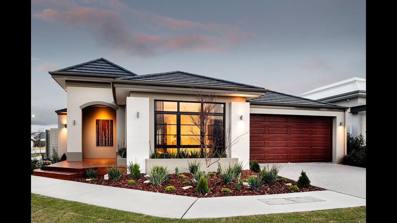 Alpine villa modern home design ideas dale alcock for Alpine home design