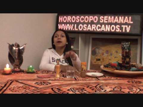 hechizo videncia amor: