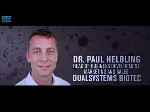 Innovating the Protein Drug Development Process