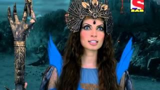 Baal Veer Episode 265 27th September 2013