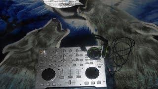 Dj KLCM 972(03.02.14) - Mix Ambiance kannaval