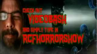 Watch Free Horror Films On Videobash