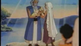 La Bibbia Per I Bambini: Isacco E Ismaele (1)