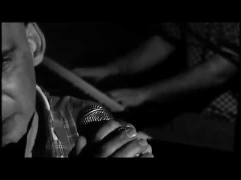 Contato imediato - Arnaldo Antunes (Ao vivo no estúdio 2007)