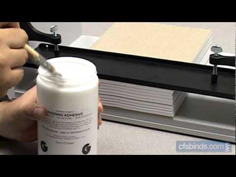 Elmer S Craft Glue Binding