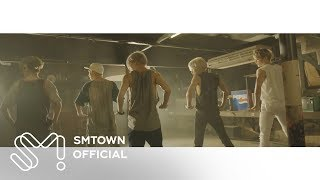 SHINee 샤이니 'View' Dance Edit Ver.