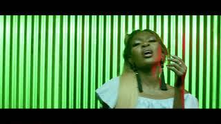 Nkuwulira-eachamps.rw