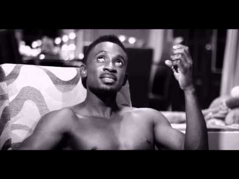 "Christopher Martin ""Baby I Love You"" Official Music Video"