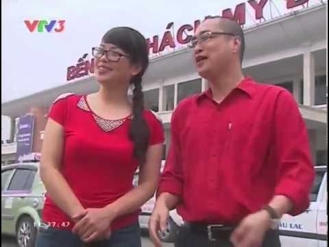 CHÉM CHUỐI CUỐI TUẦN SỐ 21] Tiểu phẩm hài  Mướn tình   Tập 11   YouTube
