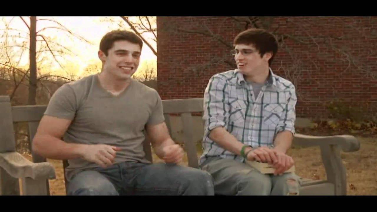 hot teen become a gay escort