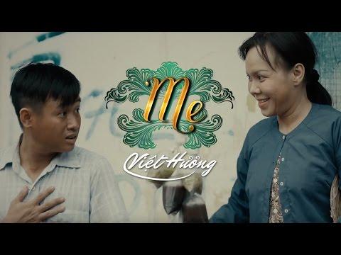 Mẹ - Việt Hương, Hữu Tín, Vân Anh (Official)