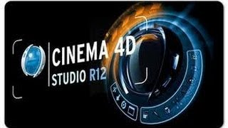 Descargar Cinema 4D FULL (portable)