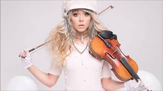 Lindsey Stirling Warmer In The Winter Album ! ⛄