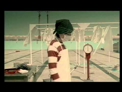 陳奕迅 Eason Chan《你的背包(國)》Official 官方完整版 [首播] [MV]