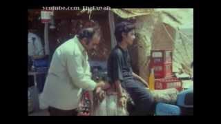 """""""Otac"""" Iranski Film (bosanski Prijevod)"""