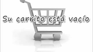 Yo Sólo Quiero Hacer Mercado En Venezuela ¨ Enrique
