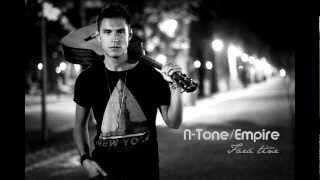 N-Tone & Loud Empire - Fără tine