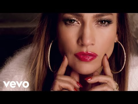 Jennifer Lopez - Same Girl
