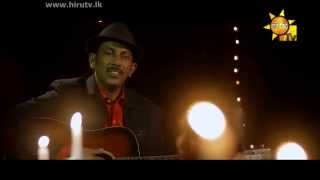 Duraswannata - Indrajith Dolamulla