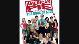 American Pie 7 GET LOOSE