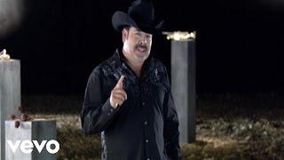 Quién Es Usted Sergio Vega
