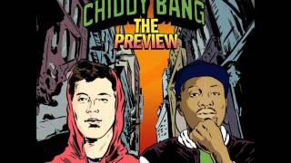 "Chiddy Bang ""Opposite Of Adults"" (w/ Lyrics)"