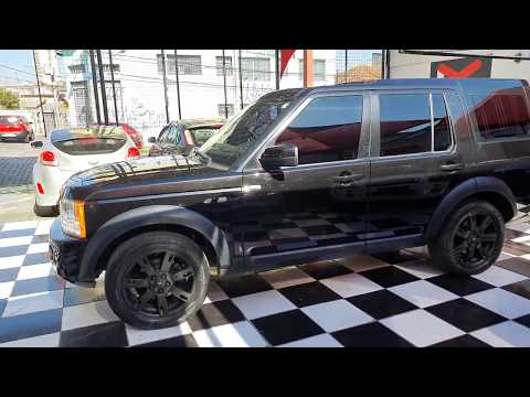 video-discovery3-s-4.0-4x4