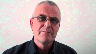Pat Condell: Europe Needs a Revolution