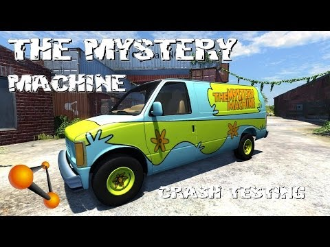 beamng drive jeep grand cherokee trail ready crash testing 34 phim video clip. Black Bedroom Furniture Sets. Home Design Ideas