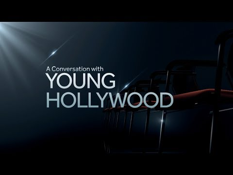 Young Hollywood Panel: New York vs. Los Angeles | EPIX