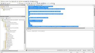 Crear Pagina Web Con Usuario Y Contraseña En Visual