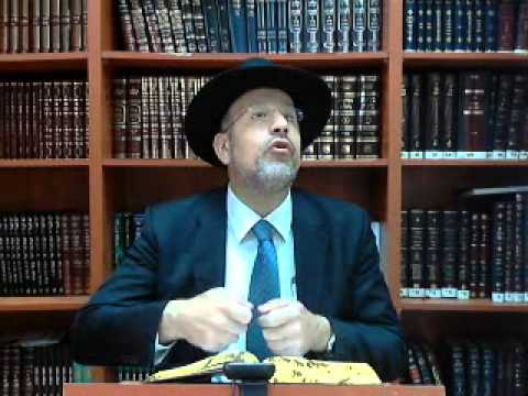Les éloges du Rabbi de Loubavitch et l'espoir du jeu