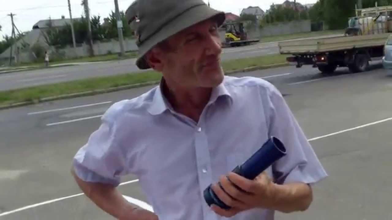 Un polițai i-a furat trompetele lui Tudor Pînzari