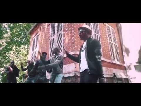British vs French vs German Rap/Hip Hop/Grime UK France Germany III