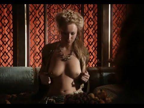 Dilber Ay eski porno izle sansürsüz reklamsız  Porno Gif