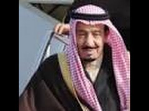 Dunya News- Saudi Crown Prince to visit Pakistan today