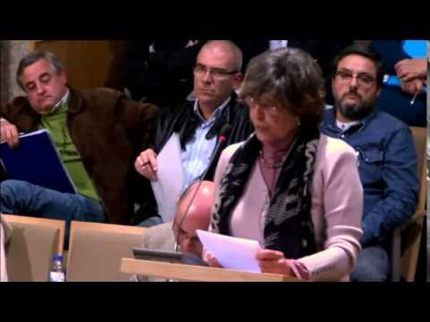 2014/03/24 - Zélia Correia sobre a Adesão à Associação de Rotas e Vinho de Portugal