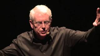 Scrum: How to do twice as much in half the time | Jeff Sutherland | TEDxAix