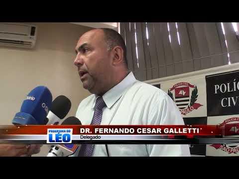 18/05/2019 - Polícia Rodoviária prende traficante com mais de 37 kg de drogas em Barretos