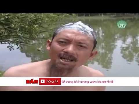 Phim Hài 2016 | Khôn ở Phố Ngố ở Quê Full HD | Phim Hài Chiến Thắng Mới Hay Nhất