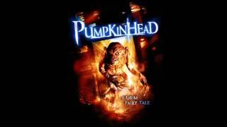 Pumpkinhead Theme