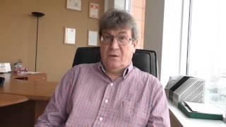 Мир вступил в полосу неприятностей - управляющий ИК ФОРУМ, Сергей Салтыков