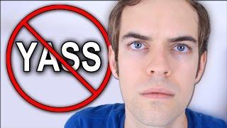 Why I hate YASS (JackAsk #68)