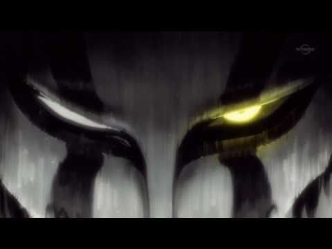 Bleach AMV: I Will Not Bow [Substitue Shinigami Arc - Arrancar Saga],