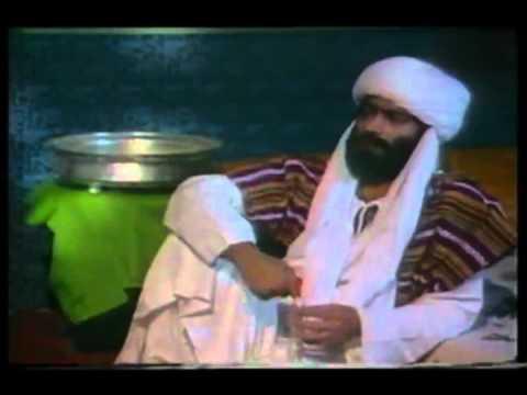 Chakar e azam part 13 ( چاکرء اعظم ڈرامہ )