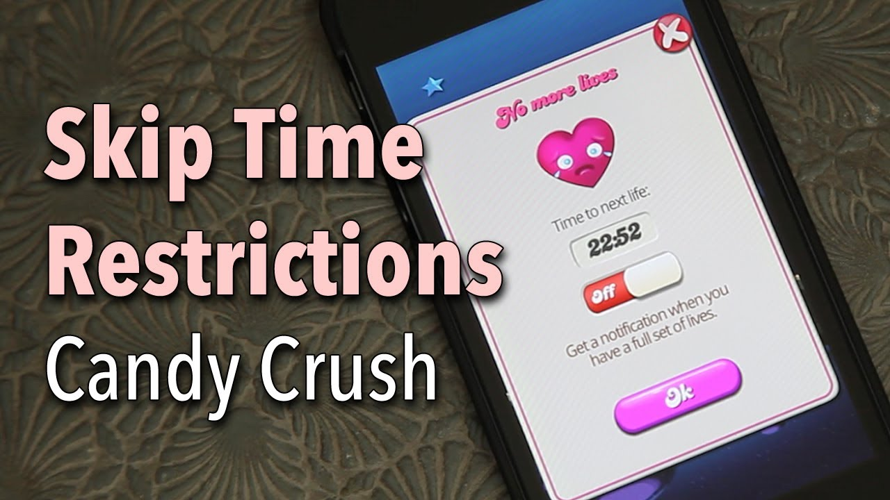 from How To Unlock Candy Crush Levels In Iphone.html wallpaper
