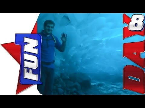 1FUN - DAY 8 BEST VIDEOS OF THE 30 NOVEMBER 2013