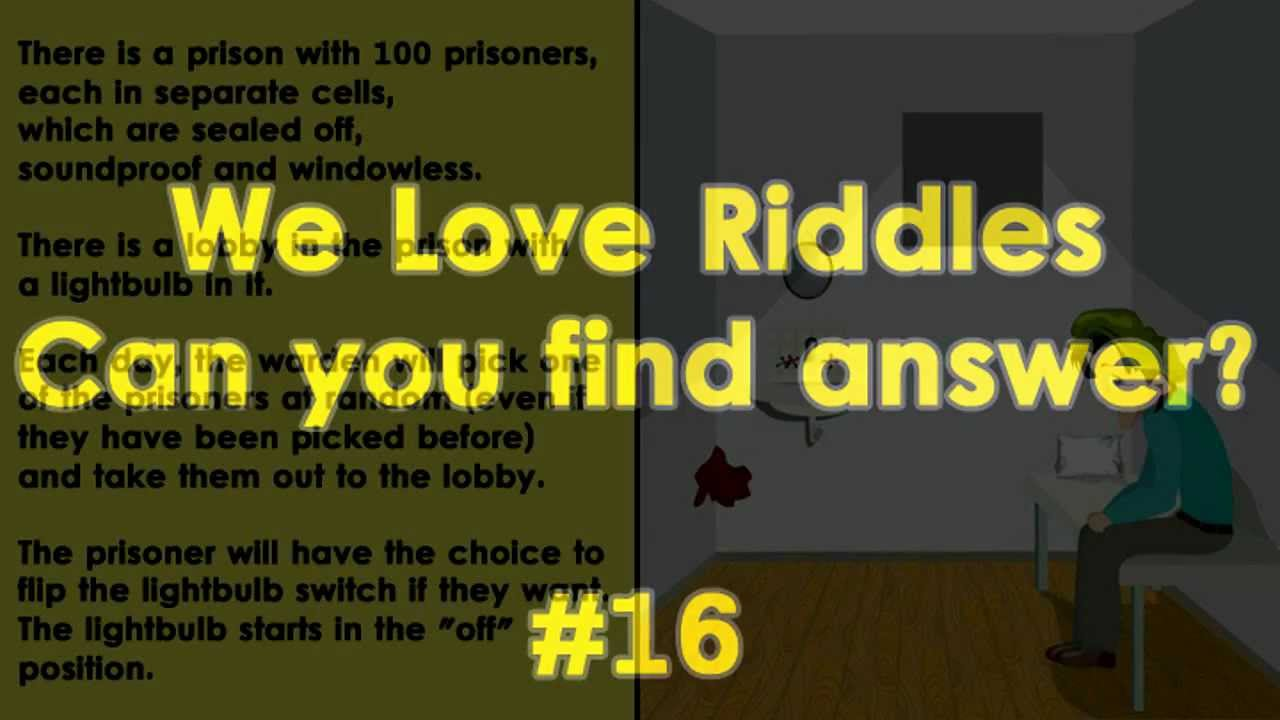 Riddles And Answers Jokes for Kids That are Really Funny in English In ...